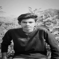 Manjeet Kumar Prasad Athlete