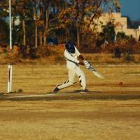 Hemraj Yadav Athlete
