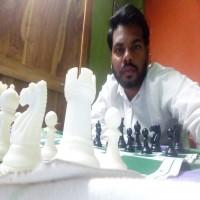 Manikanta Rao Surisetti Coach