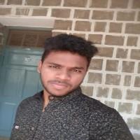 Banavasi Madhu Athlete