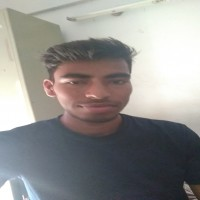 Amit Kumar Athlete
