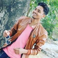 Romiyo Raj Giri Athlete