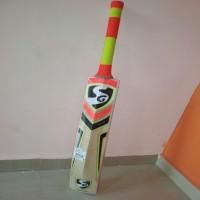 Dileep Ekanath Chavhan Athlete