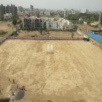 BHUMI CRICKET COACHING ACADEMY Academy