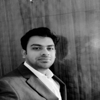 Vivek Raina Coach