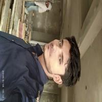 MD Noushad Alam Coach