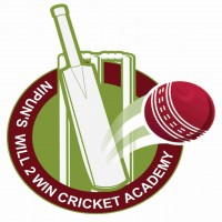 NIPUN'S WILL 2 WIN CRICKET ACADEMY Academy
