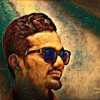 Jatin Dipak Jadhav Athlete