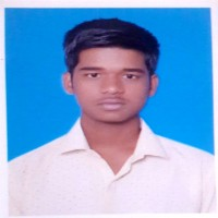 Dinesh Gopal Mandal Athlete