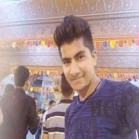 Sourabh Chaturvedi Athlete