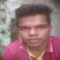 Akshay Gunaji Ghotkar Athlete