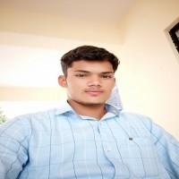 Vaibhav More Athlete