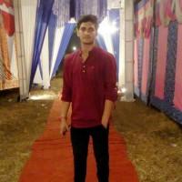 Ankit Pasbola Sports Journalist / Writer