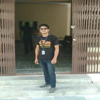Raghvendra Kumar Athlete