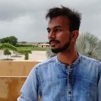 Akshay Parashar Athlete