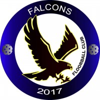 Falcons Floorball Club Club