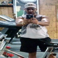Aakaar Chauhan Sports Fitness Trainer