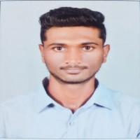 Arun Rao Nayineni Athlete