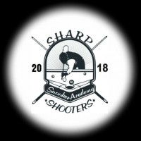 Sharp shooters snooker academy Academy
