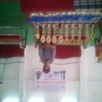 Mumbai Chess Academy Academy