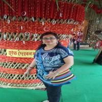 Mandira Mukherjee Coach