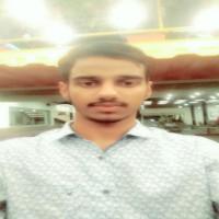 Jugal Yadav Athlete