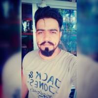 Abhishek Rana Sports Fitness Trainer