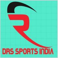 DRS SPORTS INDIA Merchant