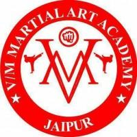 VM Martial Art Academy Academy