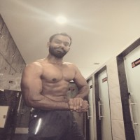 Rajeev Singh Sports Fitness Trainer