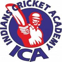Indians Cricket Academy Academy