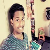 Prem Kumar Uppati Athlete