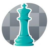 Roi Chess Academy Academy