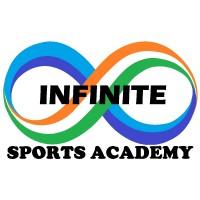 INFINITE SPORTS ACADEMY Academy