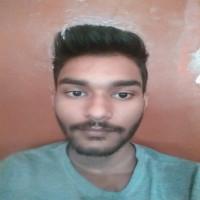 Ashwani Prajapati Athlete