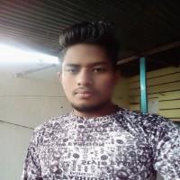 Muttappa Baddeppa Lamani Athlete