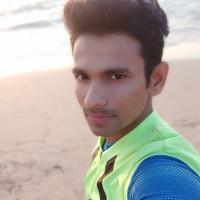 Sunny Singha Coach
