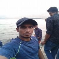 Abhijith Selvan Athlete