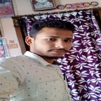 Abhinash Kumar Athlete