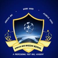 Dream Big Soccer School Academy