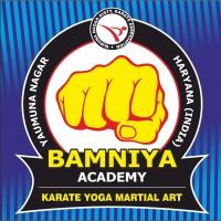 Bamniya Academy Academy