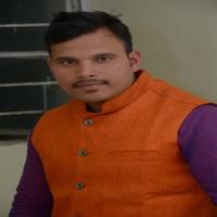 Mangesh Dattaram Ghanekar Sports Fitness Trainer