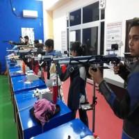 Eagle eye shooting academy Academy