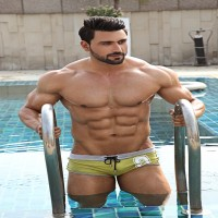 Kapil Gujjar Sports Fitness Trainer