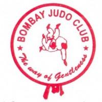 Bombay Judo Club Academy