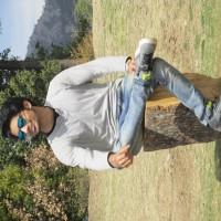 Arnay Joshi Athlete