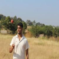 Atharva Sanjay Dewannavar Athlete