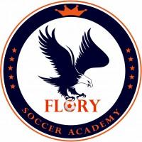 Flory Soccer Academy Academy