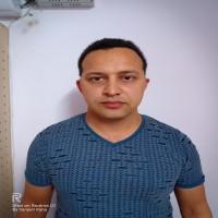 Sanjeet Rana Coach
