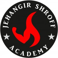JEHANGIR SHROFF FITNESS ACADEMY Academy